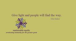 Ella Baker Green.png