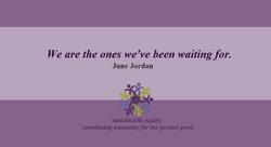 JuneJordan.png