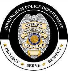 BPD-Round-Logo.jpg