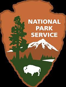 1200px-US-NationalParkService-Logo.svg.p
