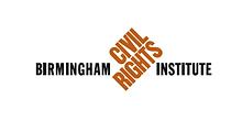 Birmingham+civil+rights+institute+logo.p