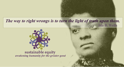 Ida B Wells Green.png
