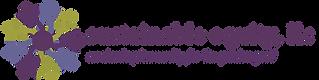 cropped-se-new-logo-wordmark.png