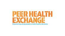 peer-health-exchange_6c0c164bd2b597ee32b