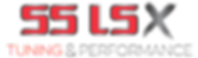 SS-LSX-Logo-FINAL_Web_Transparent-Backgr