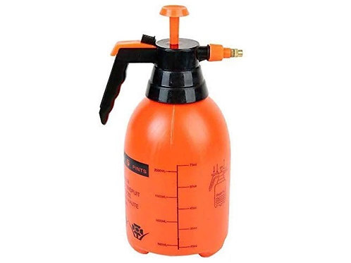 Watering Can - 1 ltr