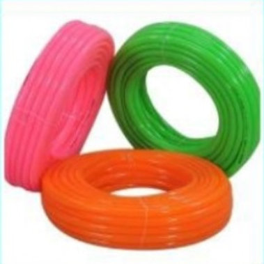 Watering Hose - 20 mtrs