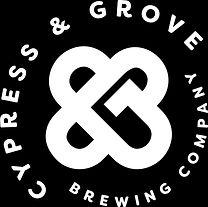 Cypress&Grove_logo_Finalinvert.jpg