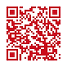 QR Youtube.png