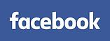 768px-Facebook_New_Logo_(2015).svg.png