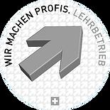 Logo_Lehrbetrieb.png