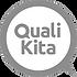 Logo_QualiIKita_BW.png