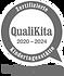 QualiIKita_Zertifizierte_Kitas_RGB_20-24