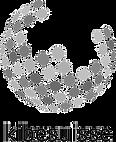 Logo_kibesuisse_bw.png
