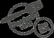 logo_fv_at Kopie.png