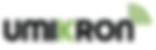 unmikron logo_edited.png