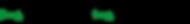 Albach logo.png