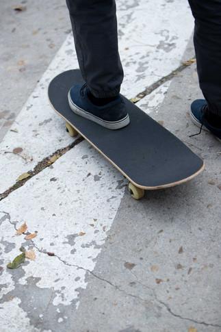 skater dondykriga--16.jpg