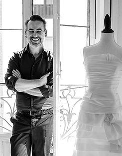 fotografia de retrato editorial por dondyk riga estudio creativo madrid franco quintans