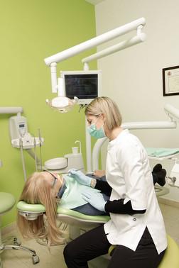 Clinica_Fleming_dondykriga-0178.jpg