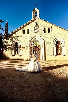 fotografia de bodas dondykriga en madrid
