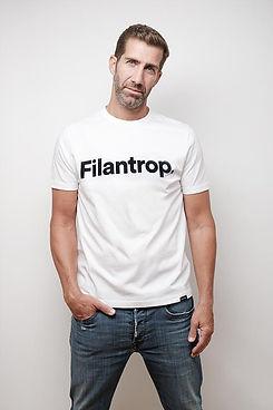 filantrop emmanuel camiseta yo soy retra