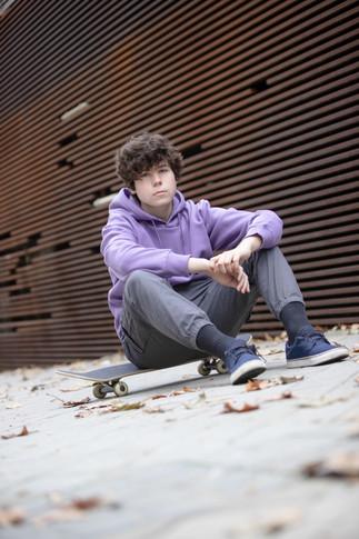 skater dondykriga--6.jpg