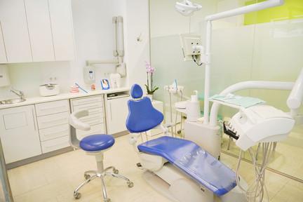 Clinica_Fleming_dondykriga-0760.jpg