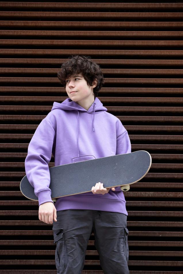 skater dondykriga--9.jpg