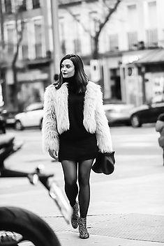 fotografo de streetstyle en madrid dondy