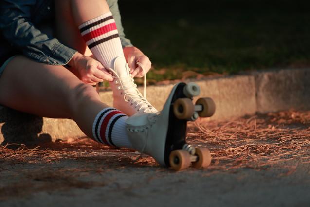 roller dondykriga-.jpg