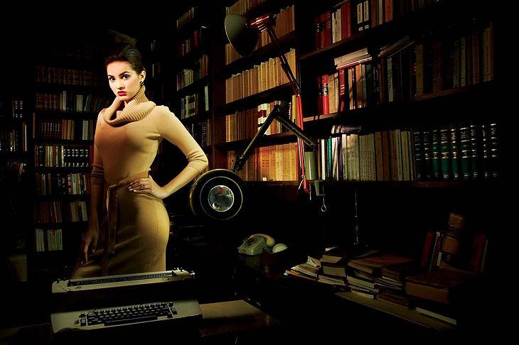 fotografia editorial storytelling en aru
