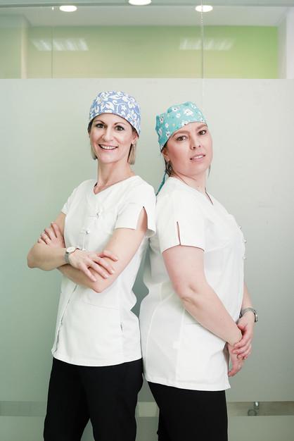 Clinica_Fleming_dondykriga-3385.jpg