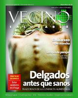 Screportada revista vecino saludable por dondyk riga estudio creativo madridenshot 2016-10-04 18.47.00.jpg