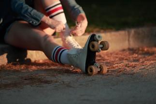 roller dondykriga--2.jpg