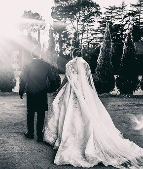 fotografo de bodas en madrid retiro por