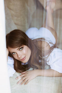 fotografia boudoir madrid por dondykriga