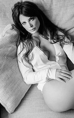 fotografia boudoir por lorena riga en madrid retiro por dondyk riga estudio creativo michelle vivas