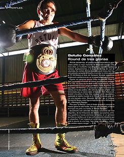 fotografia de retrato editorial por dondyk riga estudio creativo madrid betulio gonzalez para revista tendencia