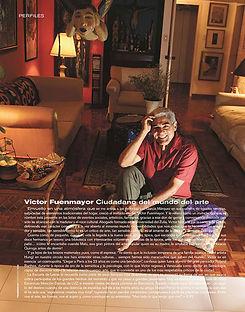 fotografia de retrato editorial por dondyk riga estudio creativo madrid victor fuenmayor para revista tendencia 27