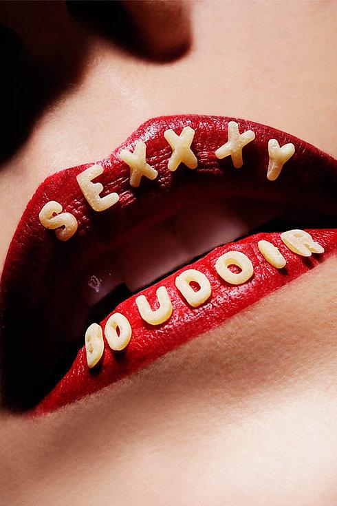 fotografia boudoir en madrid por dondykr