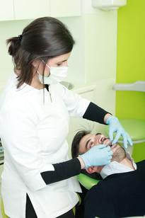 Clinica_Fleming_dondykriga-3191.jpg