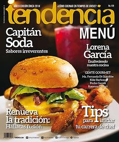 portada-tendencia-menu-2014.jpg