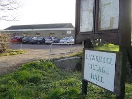 lawshall 3