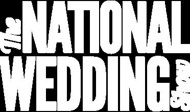nws-logo-white.png