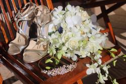 Ray & Sandra's Wedding
