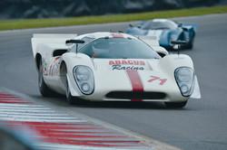 RACEpg4-201312-p3