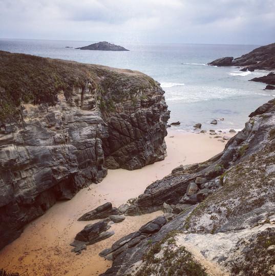 La Bretagne et sa mer