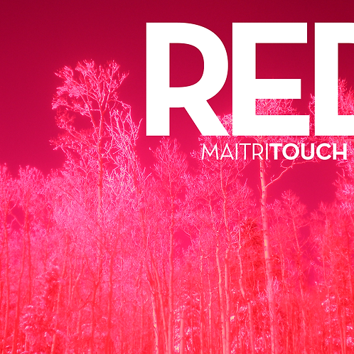 RED Maitri Touch (single)