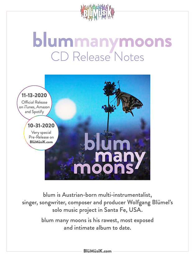 release notes blum many moons 1.jpg